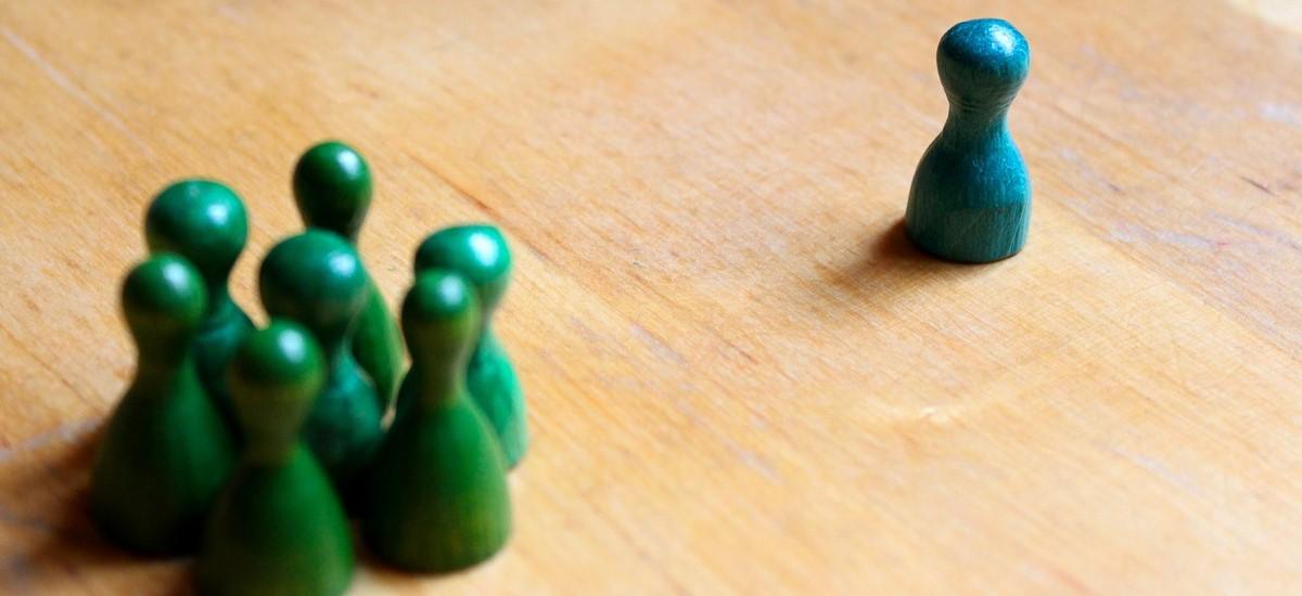 Compensation for discrimination in The Norwegian Anti-Discrimination Tribunal
