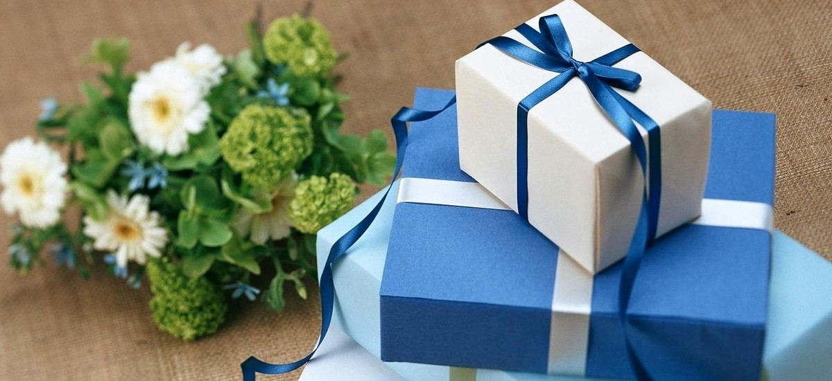 New rules - gifts from the employer and tax exemption for influenza vaccine