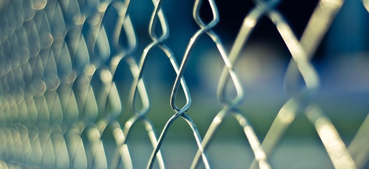 Ikrafttredelse av forskrift om innreiserestriksjoner for utlendinger av hensyn til folkehelsen – rettslige virkninger for arbeidslivet