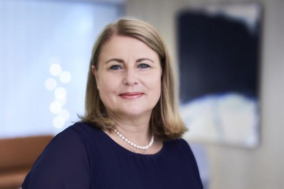 Ellen-Katrine Thrap-Meyer