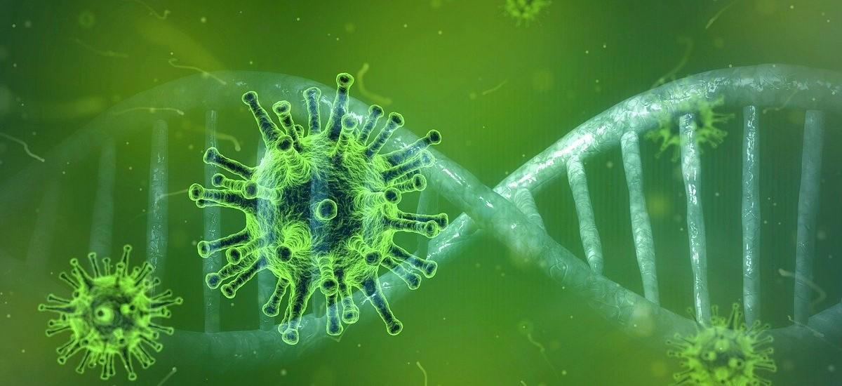 Koronaviruset – forebyggende rutiner og tiltak på arbeidsplassen