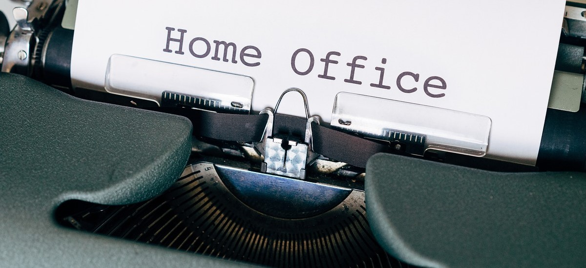 Proposals for amendments to the «home office regulations» for consultation
