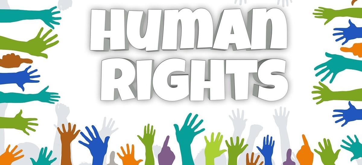 Åpenhetsloven – grunnleggende menneskerettigheter og anstendige arbeidsforhold