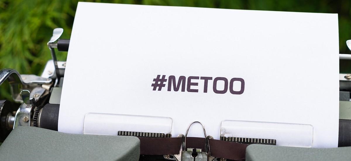 Ny dom fra Høyesterett om forbudet mot seksuell trakassering gir avklaringer